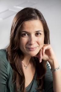 Carole Benichou