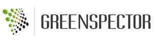 Greenspector-logo