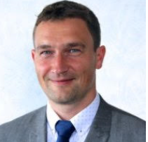 Hervé Streiff