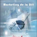marketingdelaDSI