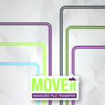 MoveIT File Transfert