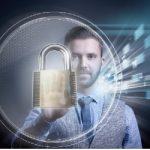 Sécurité-Authentification-Contrôle Accès