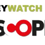keywatch