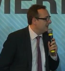 Manuel Falaschi