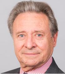 Patrick Boiron