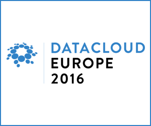 Broadgroup_Datacloud Europe 2016_pave-ok