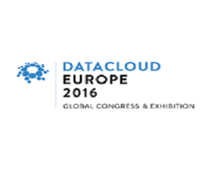 BroadGroup_Datacloud Europe 2016_pave