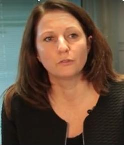 Emilie Le Blanc