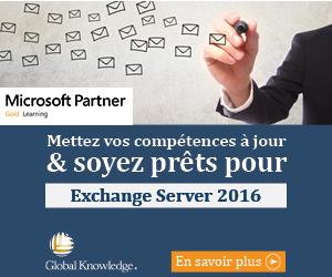 Exchange 2016_300x250_v2