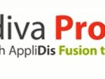 IPdiva Protect