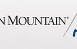 Iron Mountain-Recall