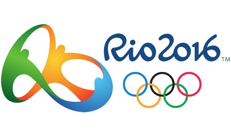 Jeux olympiques de Rio