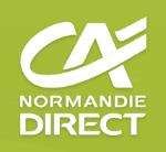 CA Normandie Direct