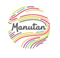 Marque Manutan