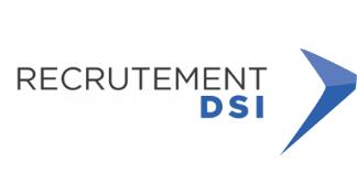 Recrutement DSI