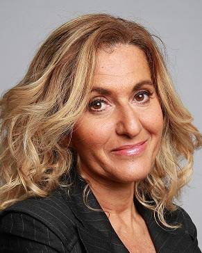 Muriel Assuline