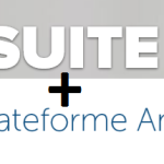NetSuite-Anaplan