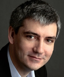 Systancia-Christophe Corne, PDG