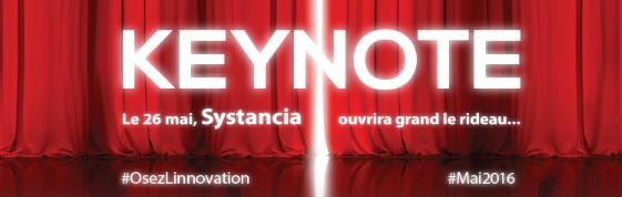 systancia-keynote