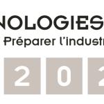 Technologies Clés 2020