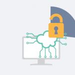 accès sécurisé utilisateurs