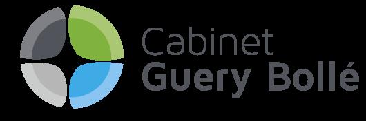 Logo Guery Bollé