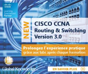 CCNA v3 300x2502