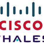 Cisco - Thalès