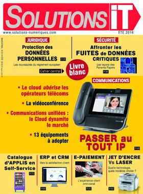 SiT011-Mag_UNE-D1