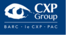 CXP Group