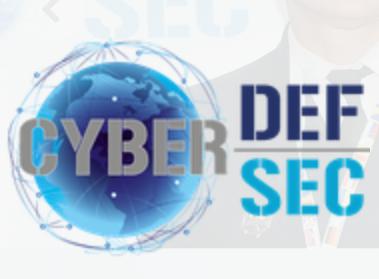 CyberDef-Sec