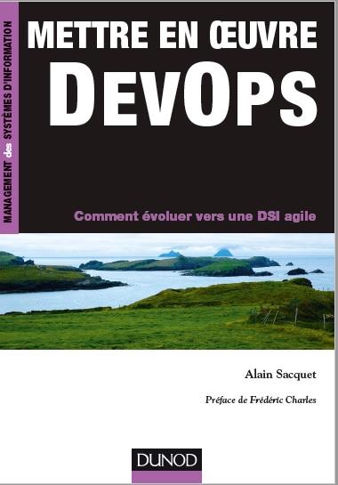 Dunod-DevOps-L