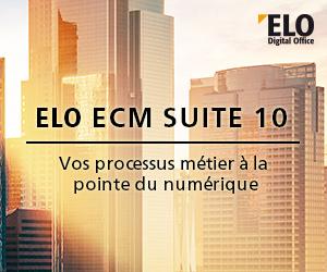 ELO_ECM Suite 10_pave
