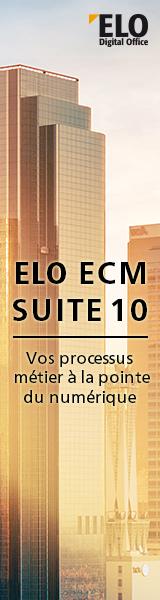 ELO_ECM Suite 10_skyscraper