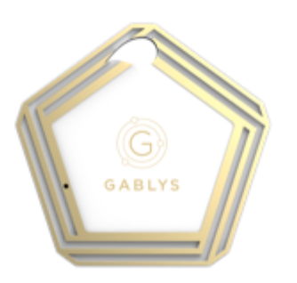 Glabys Lockit