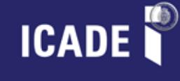 Marque Icade