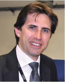 Jean-Philippe Champagne