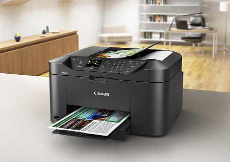 Imprimante Maxify