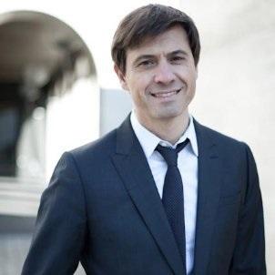 Raphaël Illouz