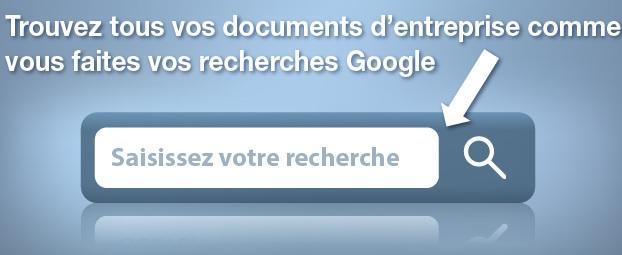 Spigraph-Webinaire recherche à la Google