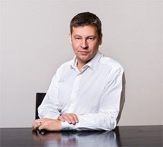 Stéphane Berthaud