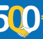500euros-net-logo