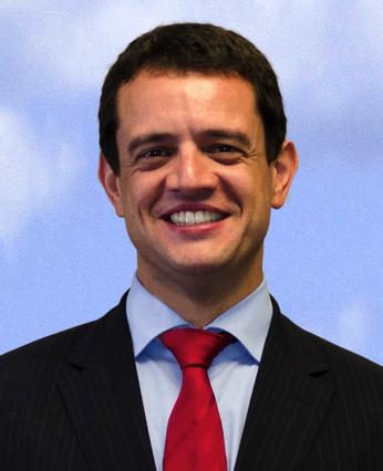 Arnaud Revert