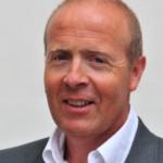 Didier Guyomarc'h