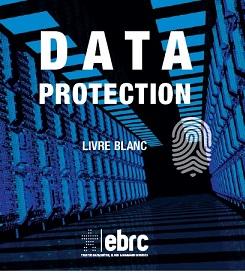 EBRC-Livre Blanc Data Protection(1)