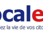 Logo Localeo