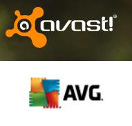 Avast - AVG