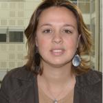 Sara Kalboussi