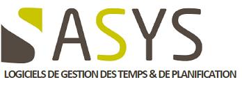 """Résultat de recherche d'images pour """"asys gta"""""""