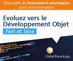 Global_MS&Java_pavé